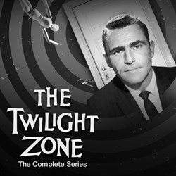 Buy The Twilight Zone: The Complete Series from Microsoft.com