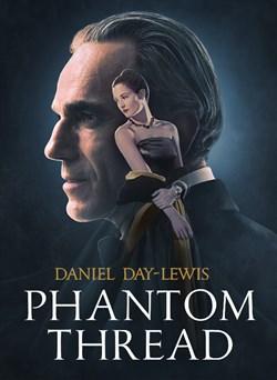 Buy Phantom Thread from Microsoft.com