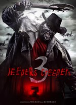 jeepers creepers part 3 in hindi