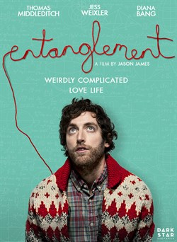 Buy Entanglement from Microsoft.com