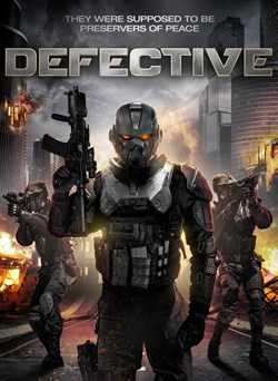 Buy Defective from Microsoft.com