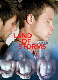 Land of Storms