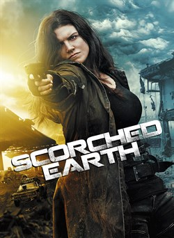 Buy Scorched Earth from Microsoft.com