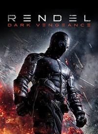 Rendel: Dark Vengeance (Finnish Language Version)