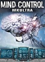 Buy Mind Control: MK Ultra - Microsoft Store en-CA