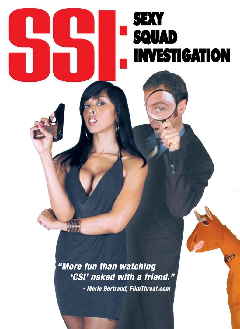 sex in film video sex en erotiek