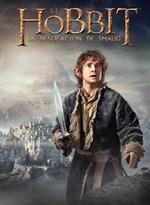 Comprar El Hobbit La Desolación De Smaug Microsoft Store Es Es