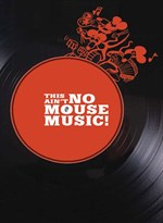Buy This Aint No Mouse Music - Microsoft Store en-NZ