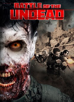 Battle of the Undead