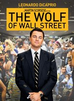 Buy The Wolf Of Wall Street Microsoft Store