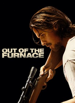 Buy Out of the Furnace from Microsoft.com