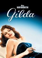 Gilda Farrell