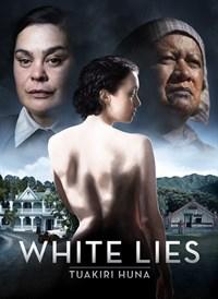 White Lies (Tuakiri Huna)
