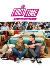 The First Time: Dein erstes Mal vergisst Du nie!