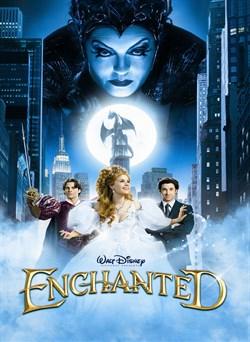 Buy Enchanted from Microsoft.com