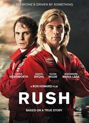 Buy rush 2013 microsoft store en au rush 2013 voltagebd Gallery