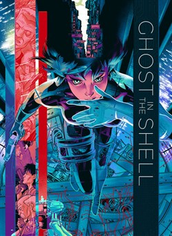 Buy Ghost in the Shell from Microsoft.com