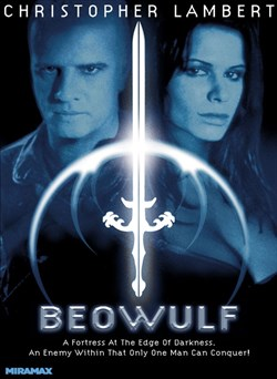 Buy Beowulf from Microsoft.com