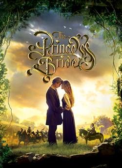 Buy The Princess Bride from Microsoft.com