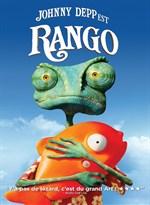 RANGO FILM COMPLET GRATUIT TÉLÉCHARGER