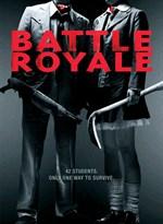 Buy Battle Royale - Microsoft Store