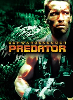 Buy Predator from Microsoft.com