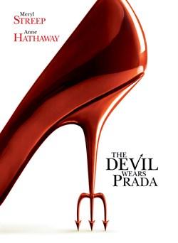Buy The Devil Wears Prada from Microsoft.com