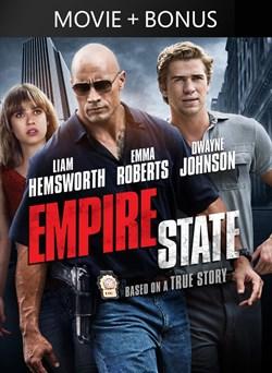 Empire State (+ Bonus)