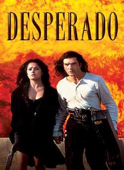 Buy Desperado from Microsoft.com