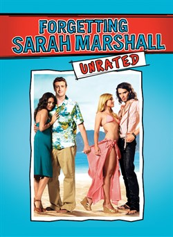 Buy Forgetting Sarah Marshall (Unrated) from Microsoft.com