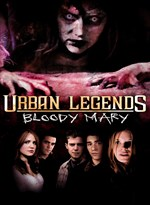 Buy Urban Legends Bloody Mary Microsoft Store
