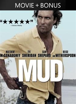 Mud (+Bonus)