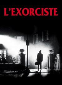 L' Exorciste