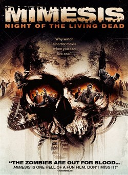 Buy Mimesis: Night of the Living Dead from Microsoft.com