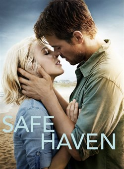 Buy Safe Haven from Microsoft.com