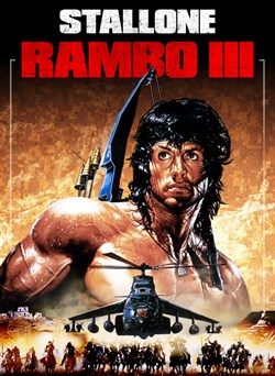Buy Rambo 3 from Microsoft.com