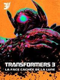 Transformers 3: La Face Cachée de la Lune