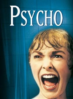 Buy Psycho from Microsoft.com