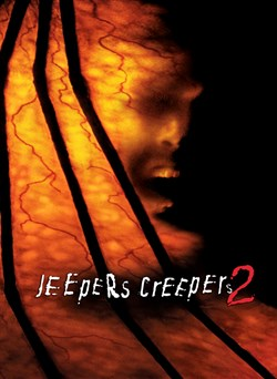 Buy Jeepers Creepers 2 from Microsoft.com