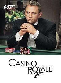 12355 berlin neukölln ortsteil rudow 231 casino