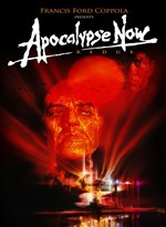 apocalypse now 1979 download