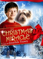 The Christmas Miracle Of Jonathan Toomey.Buy Christmas Miracle Of Jonathan Toomey Microsoft Store En Gb