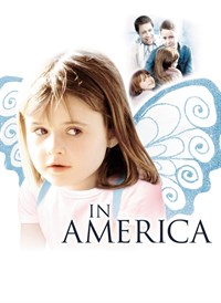 In America is one of the best movies about immigration to the US