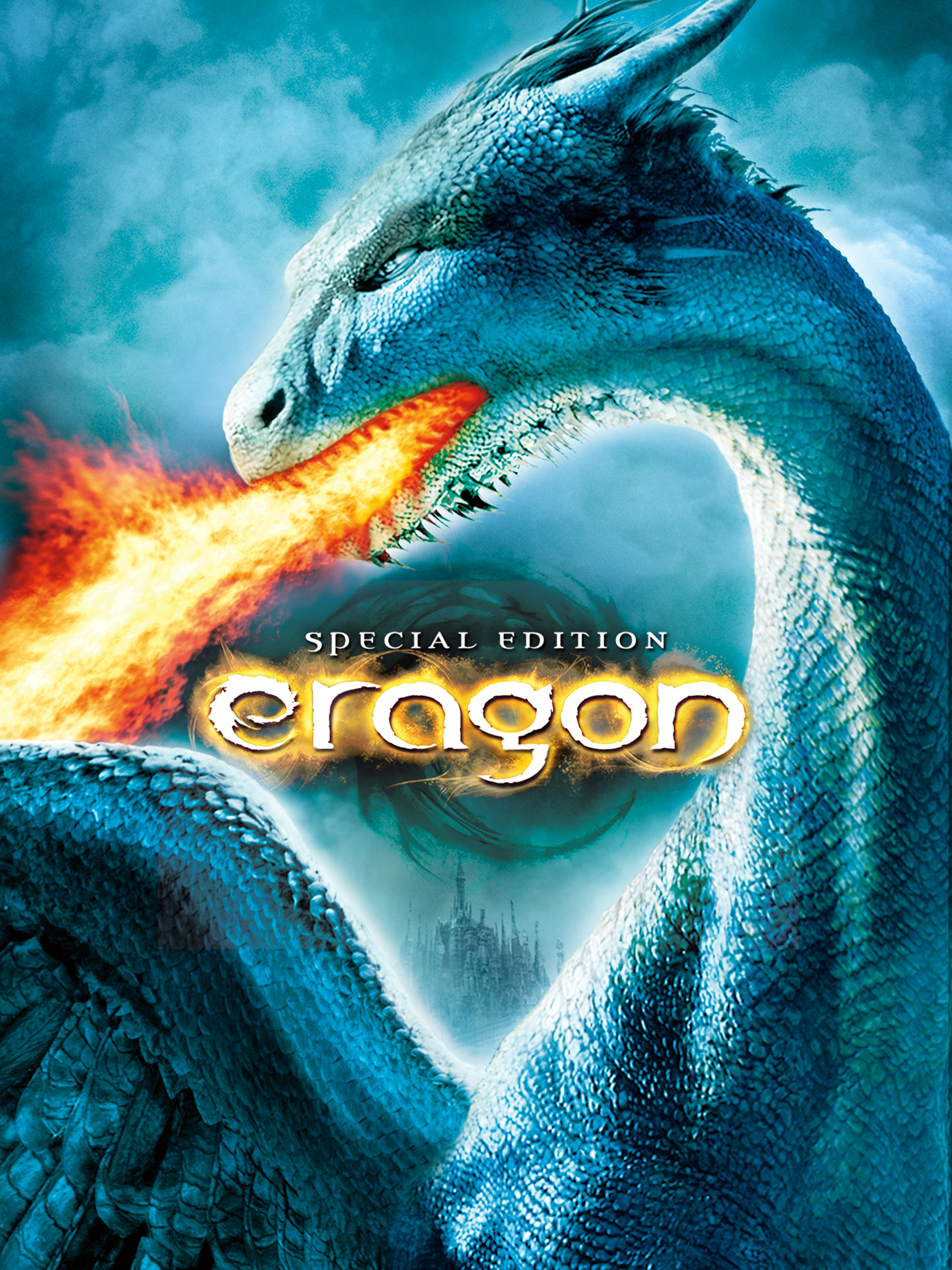 Eragon (Extended Edition)