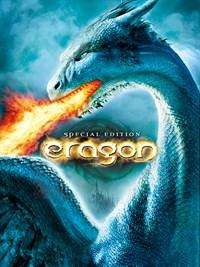 Eragon (Extended Edition)