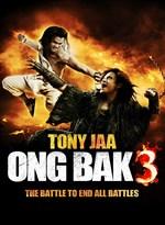 download ong bak 3 movie