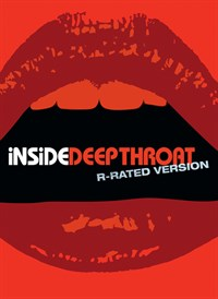 Inside Deep Throat (R-Rated)