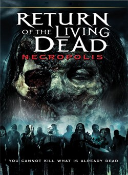 Buy Return of the Living Dead: Necropolis from Microsoft.com