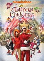Fairly Oddparents Christmas Movie.Buy Fairly Oddparents A Fairly Odd Christmas Microsoft Store