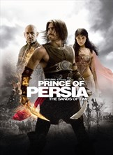 Buy Prince Of Persia The Sands Of Time Microsoft Store